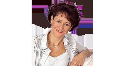 Dr. Andrea Rejzek