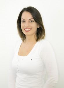 Stefanie Bachner