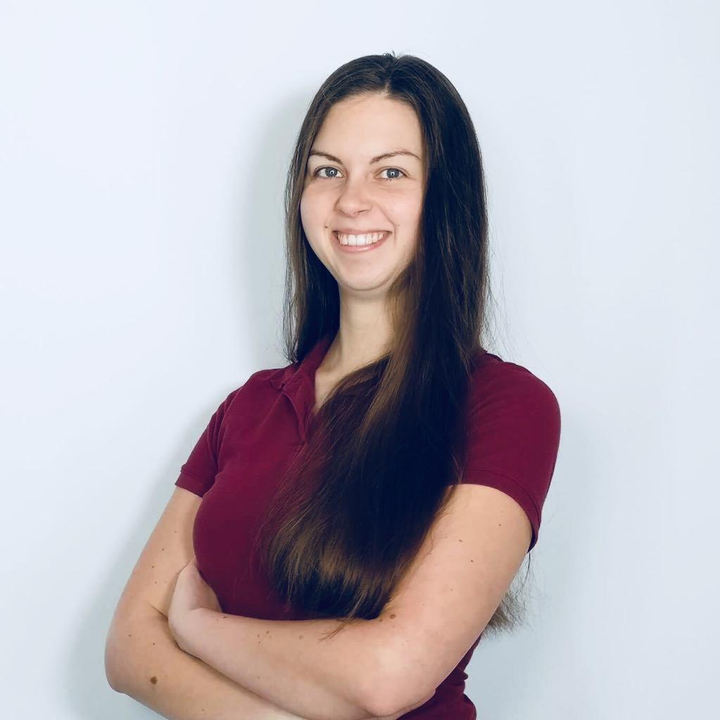 Vanessa Hofbauer
